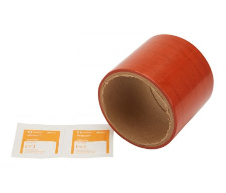 Orange Seal Fælgtape – 75 mm x 11 meter – Til tubeless