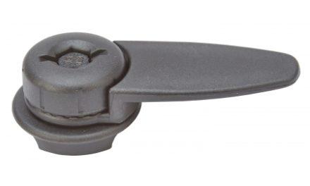 Ortlieb krog til QL2 16 mm