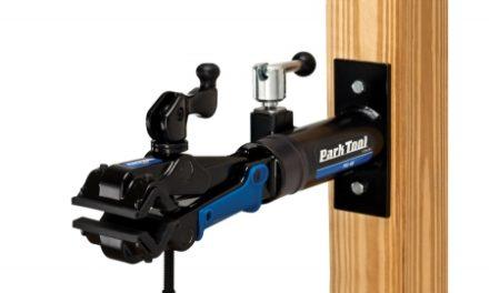 Park Tool – Arbejdsstand 4W-2 – Vægmonteret Deluxe