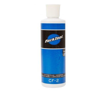 Park Tool – Skærevæske – CF-2