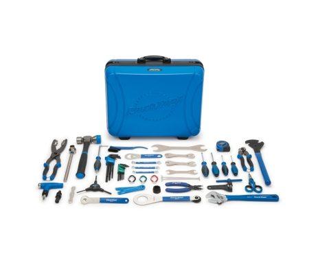 Park Tool – Værktøjssæt EK-2 – Proffesionel Eventkit