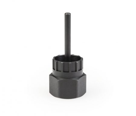 ParkTool – Frikrans Aftrækker – FR-5.2G
