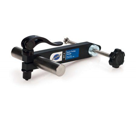 ParkTool – Rotor Måler – DT-3
