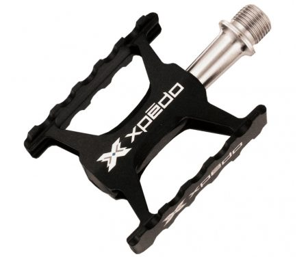 Pedaler  Xpedo Traverse XCF1AC