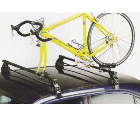 Peruzzo – Cykelholder til tagbøjler – 1 cykel