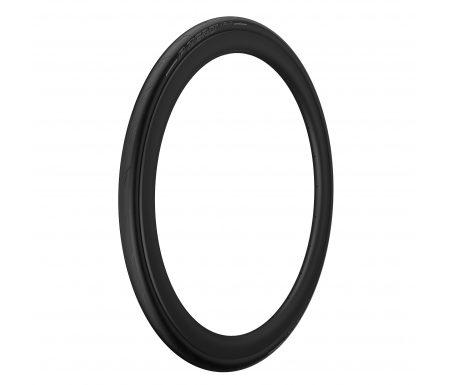 Pirelli P Zero Velo – Foldedæk 700x25c – Sort/grå