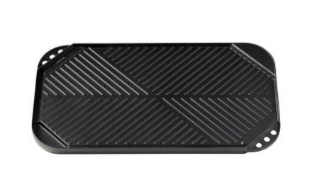 Primus – Stege- og grillplade – Aluminium non-stick