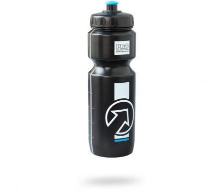 PRO – Flaske – 800ml – Sort