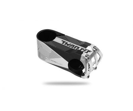 PRO Frempind Tharsis Sort – 31,8mm – 0 grader