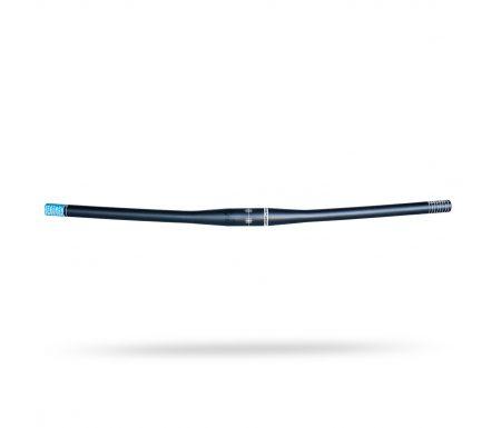 PRO – Styr Koryak Di2 5mm Rise MTB – 720mm bred – 31,8mm