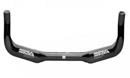Profile Design Ozero TT Tri styr