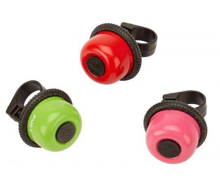 Puky – G 20 – Ringeklokke til løbecykler og løbehjul