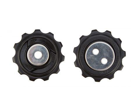 Pulleyhjul sæt til Sram X5 – X7 – SX5 9 gears bagskifter