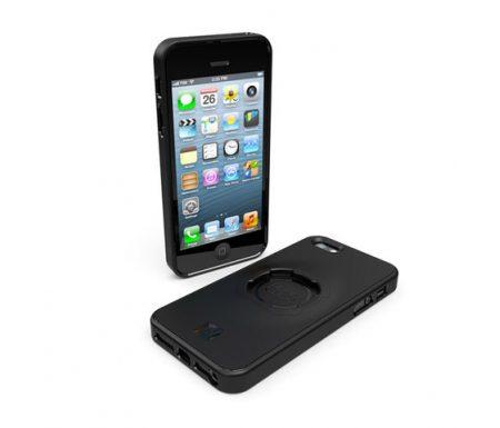 Quad Lock – Cover – Til iPhone 5/SE