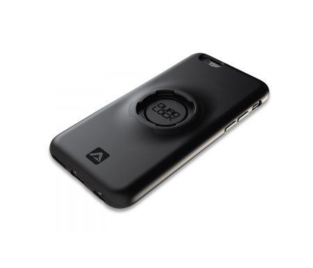 Quad Lock – Cover – Til iPhone 6/6s