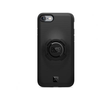 Quad Lock – Cover – Til iPhone 7/8