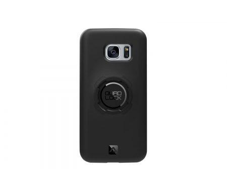 Quad Lock – Cover – Til Samsung 8