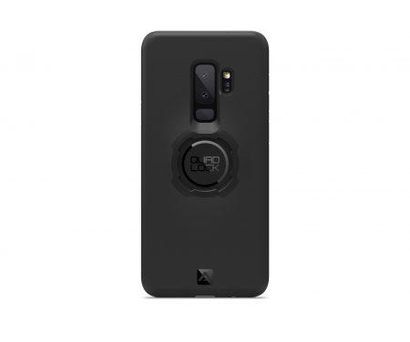 Quad Lock – Cover – Til Samsung GS9+