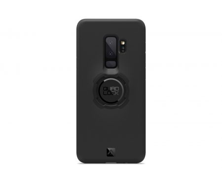 Quad Lock – Cover – Til Samsung GS9
