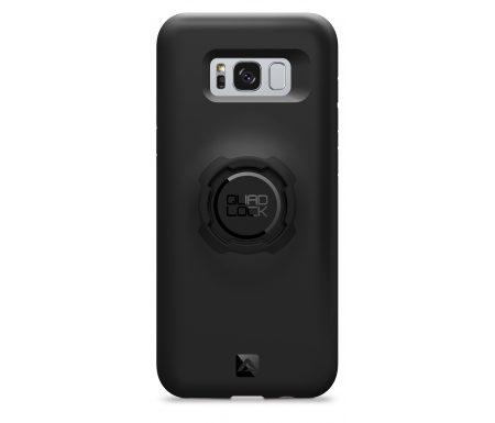 Quad Lock – Cover – Til Samsung S7 Edge