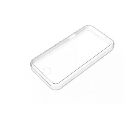 Quad Lock – Poncho cover – Til iPhone X
