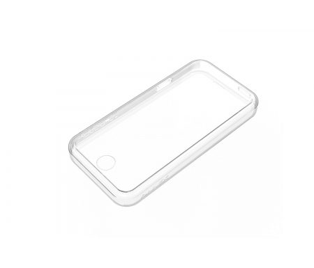 Quad Lock – Poncho cover – Til iPhone X