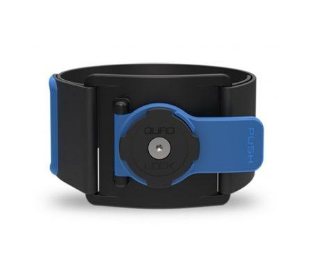 Quad Lock – Sports Armbånd
