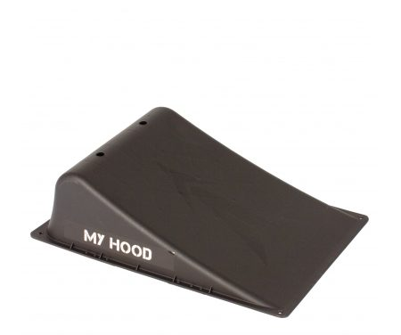 Ramper My Hood Mini Single Ramp