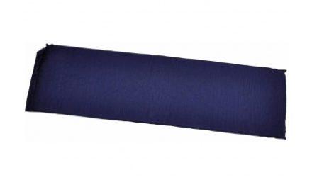 Ranger – Selvoppustligt liggeunderlag – Blå – 3,0 cm.