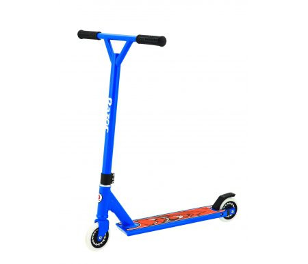 Razor EL Dorado Trick Løbehjul  Blå