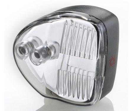 Reelight magnet forlygte SL 120 med Back up uden beslag og magnet