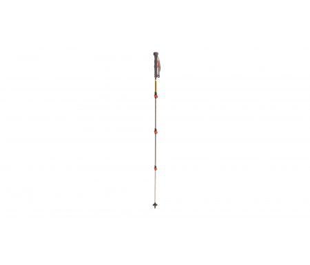 Robens Ravenglass T7 – Vandrestav  – 1 stk – Grå/Guld