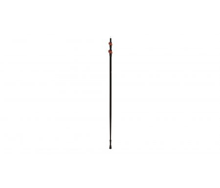 Robens Tarp Telescopic Pole – Tarpstang – 95 – 230 cm – Grå