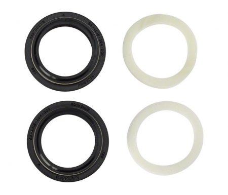 RockShox Dust Seal Kit – Støv- og skumringe – 32 mm – SID / Reba