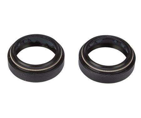 RockShox dust seal – RS1