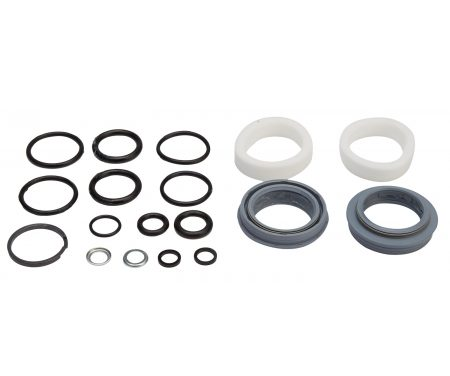 Rockshox Service Kit – Basic – Flere varianter