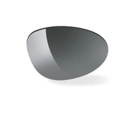 Rudy Project linse til Rydon cykelbrille – Laser Sort