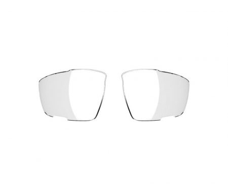 Rudy Project linse til Sintryx cykelbrille – Transparent