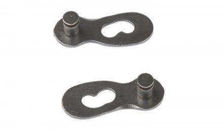 Samleled til ConneX-link til 10 udvendige gear – Sølv