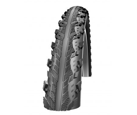Schwalbe Hurricane Performance Cross Tråddæk – 29×2,00