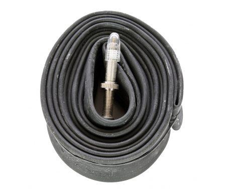 Schwalbe slange 24 x 1.1/8- 1,75 med Racer ventil SV9
