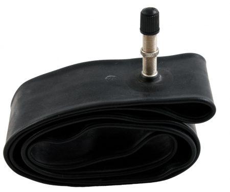 GRL slange – Str. 20 x1.75-2.25 (47-57×406) – 40 mm autoventil