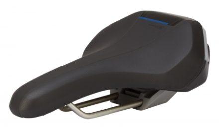 Selle Royal – eZone – Sadel designet til Elcykel – Moderate
