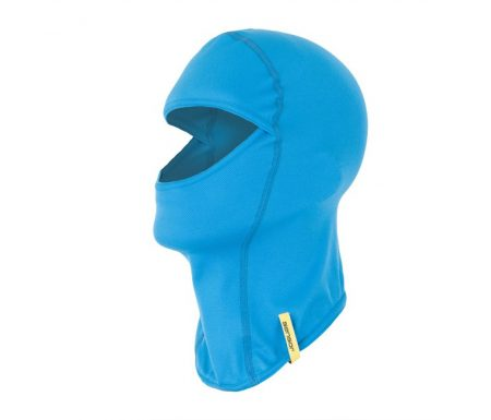 Sensor thermo balaclava – Junior – Blå