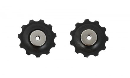 Shimano 105 – RD-5800 Pulleyhjul sæt – 2 stk. 11 tands