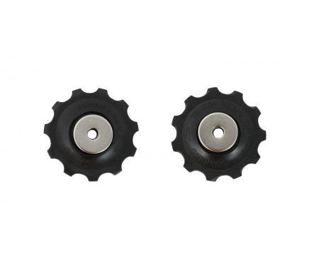 Shimano 105 – RD-5800 Pulleyhjul sæt – 2 stk. 11 tands