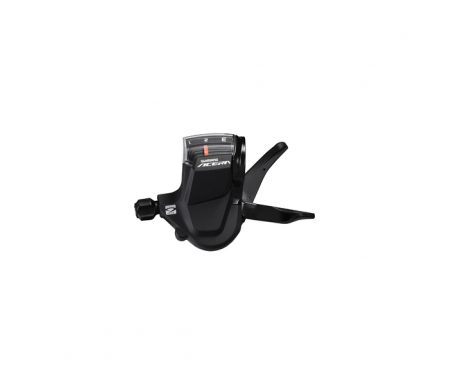 Shimano Acera SL-M3000 – Skiftegreb – 3 gear – Venstre