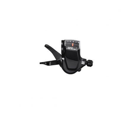 Shimano Acera SL-M3000 – Skiftegreb – 9 gear – Højre