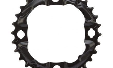 Shimano Alivio – 30 tands klinge – FC-M4000