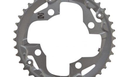 Shimano Alivio – 40 tands klinge – FC-M4000